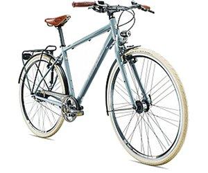 Themenübersicht Fahrrad