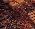 Magnesiummangel Ernährung Kakao