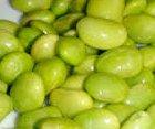 Magnesiummangel Ernährung Sojabohnen